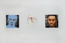 Installation: RB, Nestor, Kareem#1
